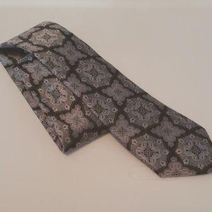 Ike Behar Men's Tie